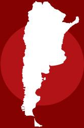 Coordinadores Regionales de la Red Federal Corazón-Cerebro