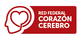 Red Federal Corazón Cerebro