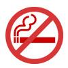 no-fume