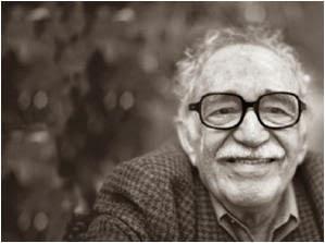 ¿Podemos prevenir la enfermedad de alzheimer?