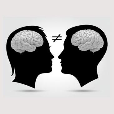 Deterioro cognitivo y demencia. ¿Existen diferencias de género?