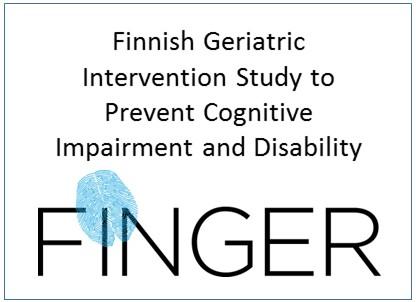 icono-finger