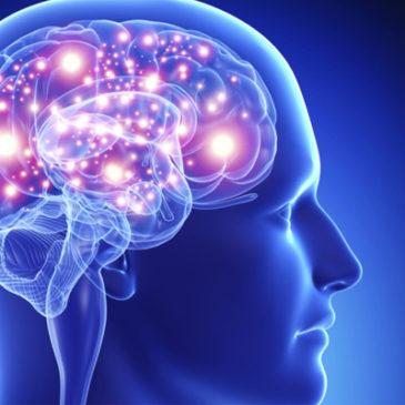 Impacto de la hipertensión sobre la función cognitiva