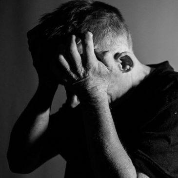 El daño vascular y la depresión