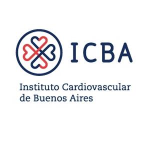 """PRE-CONGRESO ICBA.  Workshop: """"Impacto de la Fibrilación Auricular Sobre la Función Cerebral"""""""