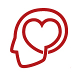 Actividades de la Red Federal Corazón-Cerebro 2017.