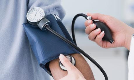 Aspectos mitológicos de la presión arterial 3