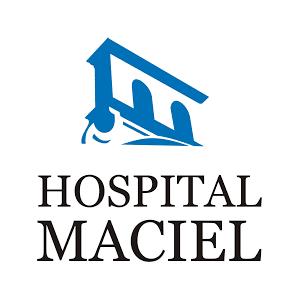 Premio para un abstract del Hospital Maciel.