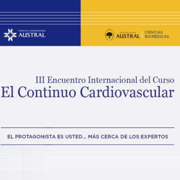Hipertensión Arterial y Envejecimiento Vascular. EL CONTINUO DE HIPERTENSIÓN, DIABETES Y DEMENCIA.