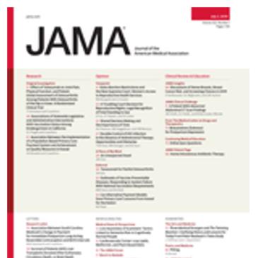 Determinados patrones de la Hipertensión Arterial podrían asociarse con mayor incidencia de deterioro cognitivo y demencia.