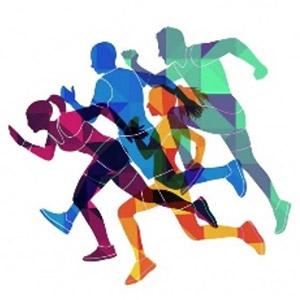 La actividad física mejora el deterioro cognitivo y previene la demencia.