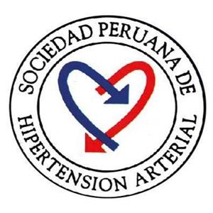 Congreso Bicentenario de Hipertensión Peruano – Sociedad Peruana De Hipertensión Arterial